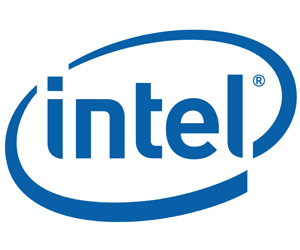 Intel releases ultra-tiny SSD