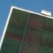 Nanosolar ships 'cheap' solar cells