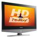 Sony kills off rear-projection TVs