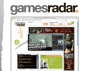 Texas sues GamesRadar | bit-gamer.net