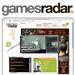 Texas sues GamesRadar