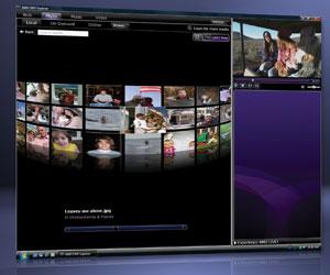 AMD unveils Live! Ultra brand & Live! Explorer app