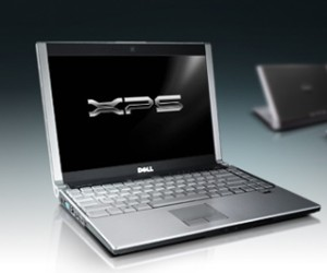 Dell offers high-end Ubuntu laptop