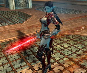 Lineage II clan fight claims life