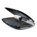 Logitech unveils diNovo Mini keyboard