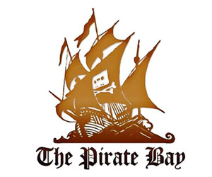 Pirate Bay facing prosecution
