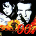 XBLA Goldeneye delayed indefinitely