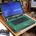 Ben Heck unveils Xbox 360 Elite Laptop