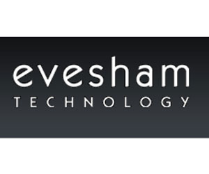 Evesham Technology up for sale