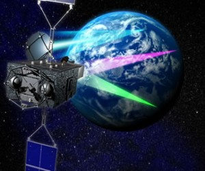 Japan to launch 1.2Gb/s satellite broadband