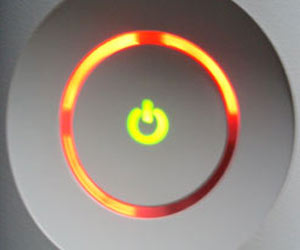 More details on Xbox 360 failure rates