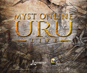 Myst Online to be closed