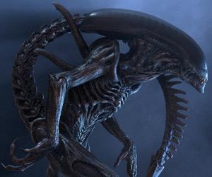 Sega details Aliens: Colonial Marines