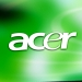 Acer to enter the games market?
