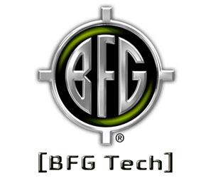 Bfg trade up program