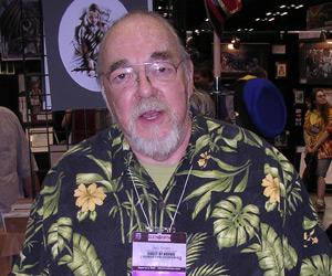 D&D creator dies, aged 69