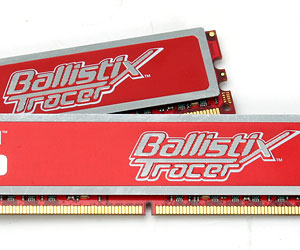 "DDR3 with both EPP 2.0 & XMP support ""is possible"""
