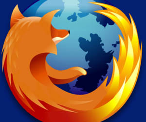 Firefox 3 to be faster than the competition