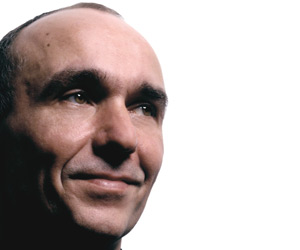 Molyneux claims significant AI discovery