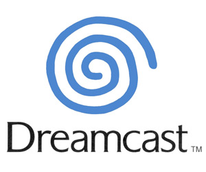 Sega: Dreamcast.com is a phishing scam