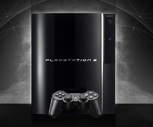 Sony bringing interactive movies to PS3