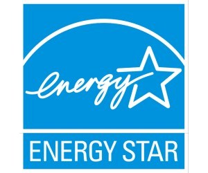 EPA to discuss Energy Star 5.0 draft