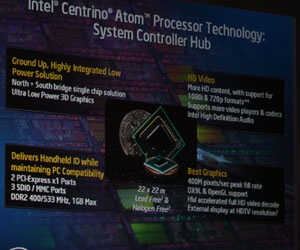 Intel to deliver MIDs to market within 60 days