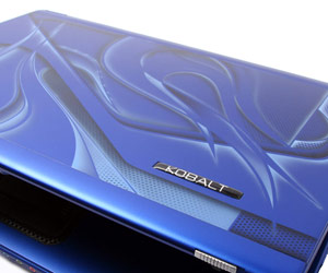 Kobalt has some sweet gaming notebooks