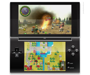 Nintendo: No new DS at E3