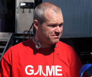 One million signatures to shut up Uwe Boll