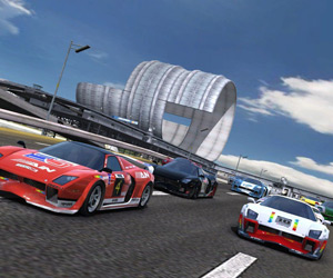 Trackmania Nations Forever available for free