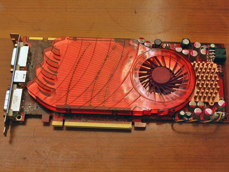 Ati Radeon Hd 4850 Driver Windows 8