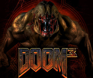 Doom 4 announced, id is hiring