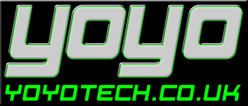 Get 5% off purchases at YOYOTech this Saturday Foxconn and Yoyotech team up for Quantum Force