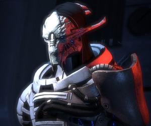 Mass Effect and Spore DRM detailed