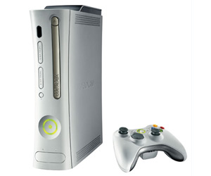 Shane Kim: Xbox 360 has 7 year lifespan