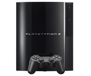 Sony losing $260 on each PS3 sold?