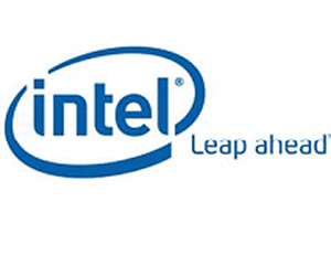 Intel sheds more light on Nehalem
