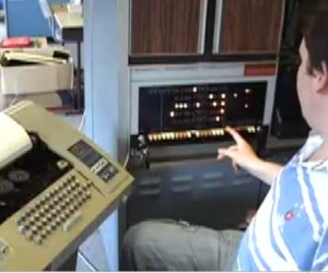 Museum of Computing launches video series