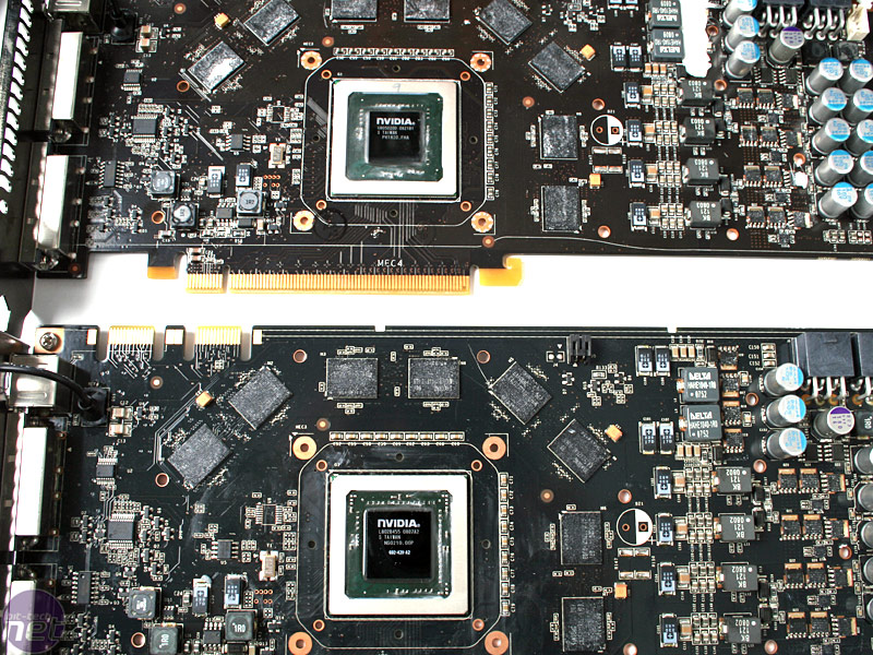 http://images.bit-tech.net/news_images/2008/06/nvidia-has-9800-gtx-55nm-g92/10.jpg