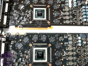 Nvidia has 9800 GTX+ : 55nm G92 Nvidia has 9800 GTX+ - 55nm G92