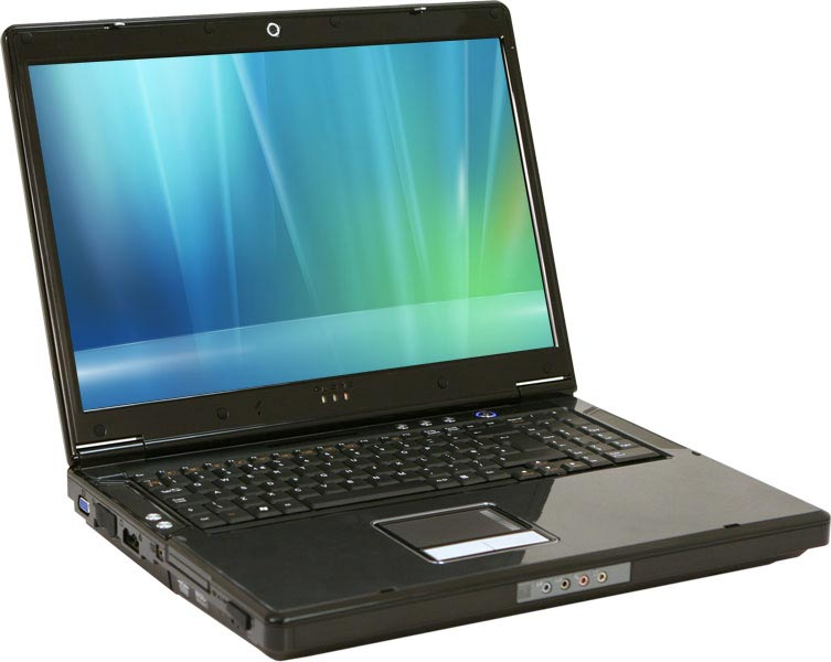 UK system integrator swipes top-spot for high-end notebook sales