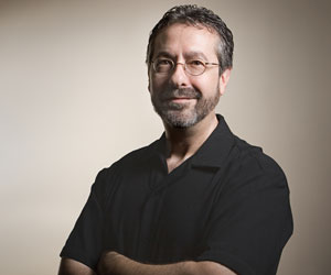 Warren Spector: 100-hour games are on the way out