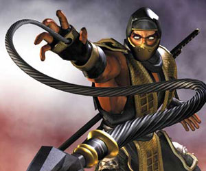 Mortal Kombat 9 planned as a more mature game