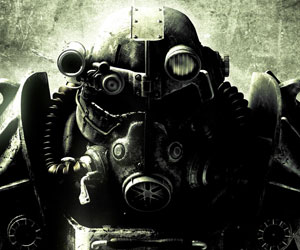 No mod tools for Fallout 3