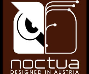 Noctua Competition winners announced