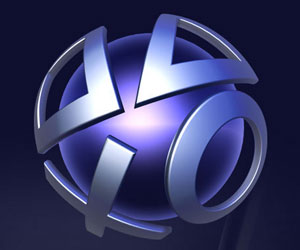 PSN will continue to be free