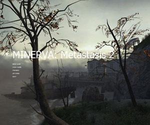 Valve hires MINERVA mod-maker