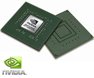 Dell extends warranties for Nvidia flaw