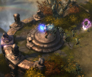 Diablo 3 unchanged after Art Director quits